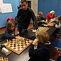 Draguignan, tournoi du Téléthon 2015 (55)