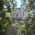 En Vendée, Dormir à La Loire Fleurie, visiter l'Île de Noirmoutier et Les <b>Marais</b> <b>Salants</b> !