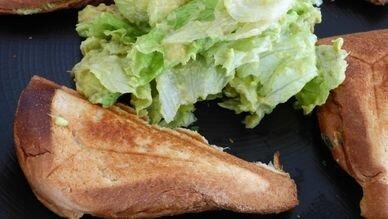 La Cuisine Végétalienne Pour Les Fainéants