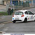 Mts_Lyonnais_2012_0056