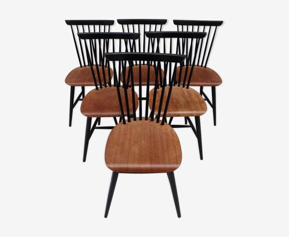 6-chaises-tapiovaara_original