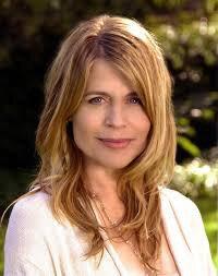 Linda Hamilton : découvrez-la dans un téléfilm dramatique