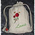 cadeaux Lana 4