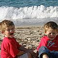 Corse octobre 2011