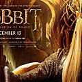 The Hobbit Desolation of Smaug 02