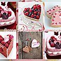 St valentin ....