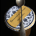À offrir ou à garder pour soi: <b>Caramel</b> à tartiner au citron