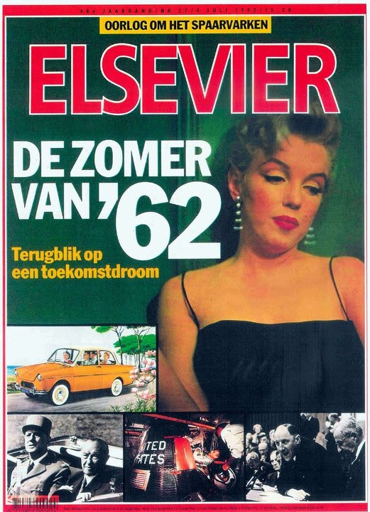 1992-07-04-elsevier-hollande