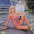 jayne-1963-08-vespa