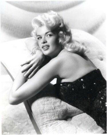 jayne-1957-studio_portrait-black_strass_dress-3