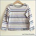 12-Ensemble jean sweat et tee-shirt bleu gris Aur�le4
