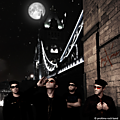 proXima rock band pictures