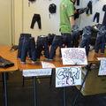 Des chibi jeans