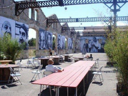 Arles 0707 272