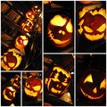 Halloween....