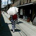 geisha65