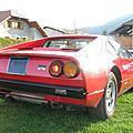 2008-Quintal historic-308 GTB-18963-01