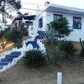 Punta del Este/Uruguay - Manantiales Hostel/HI