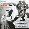 Marty Paich - 1955-56 - Paich-Ence (Fresh Sound) 2