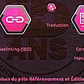 <b>Marketing</b> digital : comment SEDECO peut-il vous aider ?