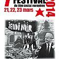 7e Festiva