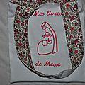 sac de messe (2)