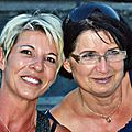 L'entrecôte 18 juillet 2015 (54)