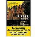 10 auteurs <b>belges</b> à découvrir absolument