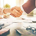 Getuigenis van een in 2021 verkregen lening bij freinet