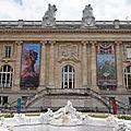 Pompéi : en ce moment au Grand Palais