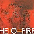 Hello=fire -