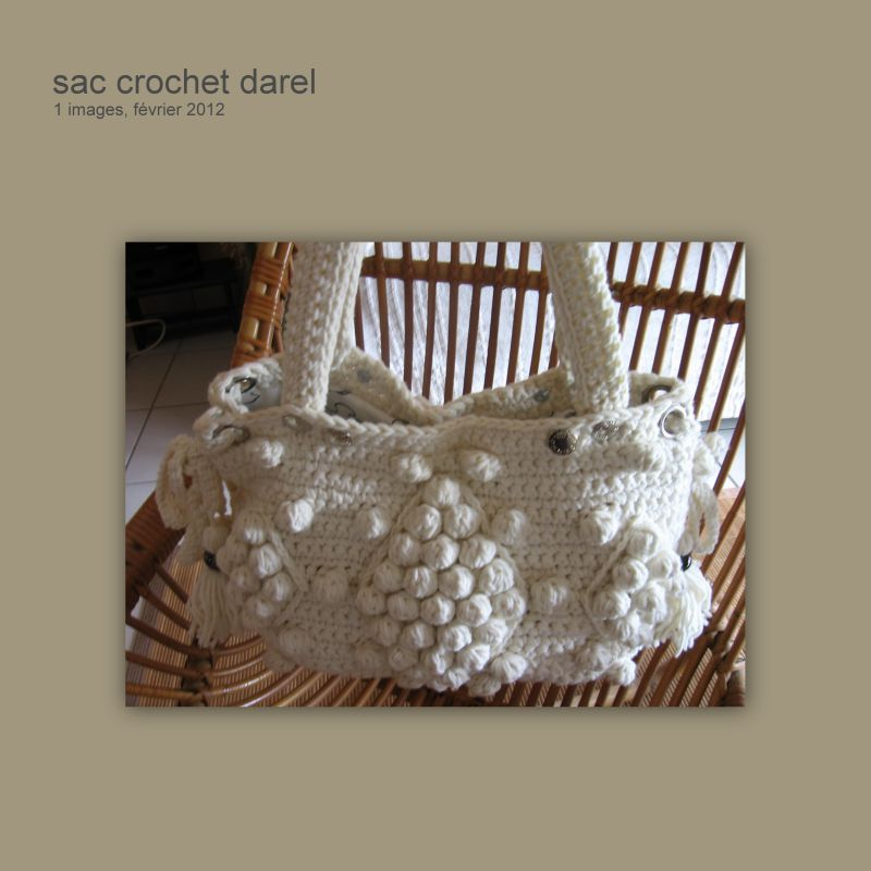 sac crochet darel1