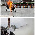 Nouvelles immolations au tibet : manifestons !