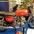 raspo moto légende 2011 064