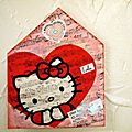 hello kitty lola (2)
