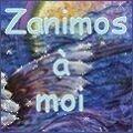 avatar zanimos