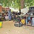 Sénégal - Décembre à Mai 2010 1954
