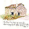 maison_Corse
