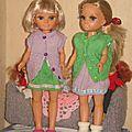 Lola et Lolita 003