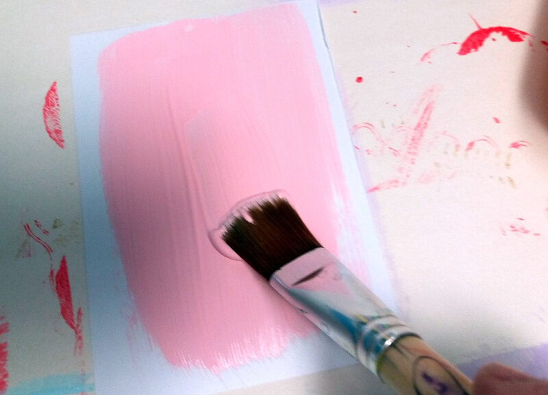 303-Pâques-Cocos pastels (7)