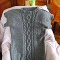 Et le tricot dans tout ça ??
