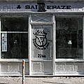3-La Friche devanture (Saïr-Repaze) Dénoyez_9678