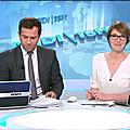 lucienutin05.2015_04_23_midi15hBFMTV