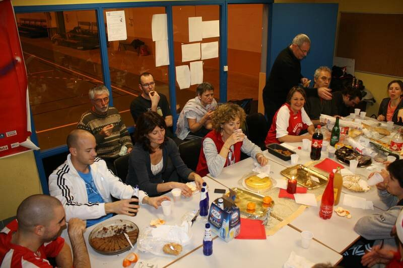 2012-12-20_volley_tournoi_noel_IMG_0247