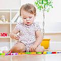 De nouvelles recommandations pour dépister l'autisme chez l'enfant