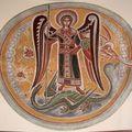 Fete patronale saint michel a bourbach-le-haut