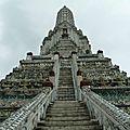 Asie 2012
