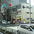 Windows-Live-Writer/Japon--suite-et-fin_F203/SAM_0825_thumb