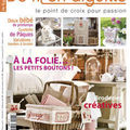 Le magazin