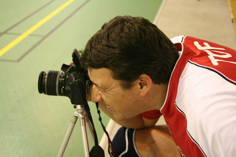 2012-03-19_tournoi_interne_IMG_0242